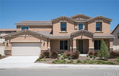 37801 Mockingbird Ave, Murrieta, CA 92563