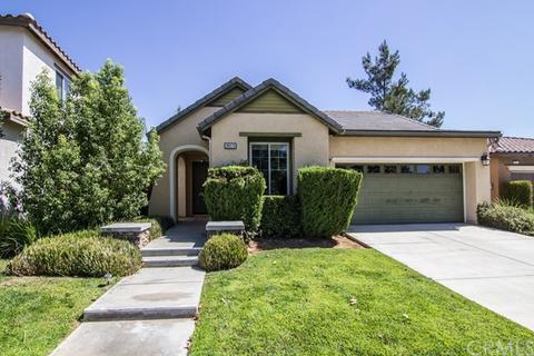 38670 Amateur Way, Beaumont, CA 92223