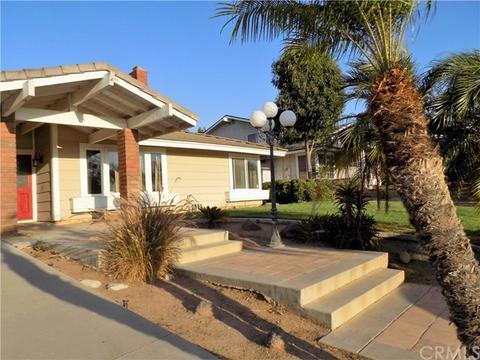 4163 River Ridge Dr, Norco, CA 92860