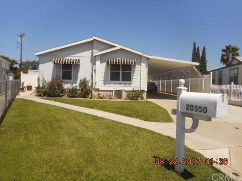 20350 Avenida Hacienda, Riverside, CA 92508