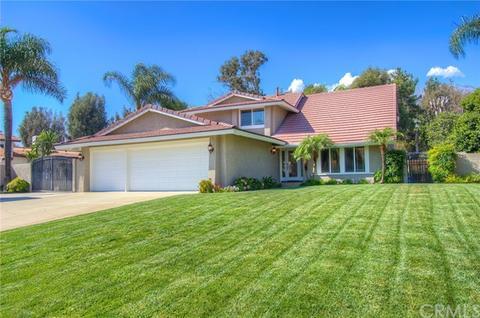 8258 Sunflower Ave, Alta Loma, CA 91701