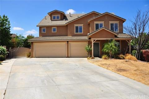 7939 Devon Ct, Riverside, CA 92508