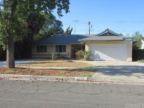 4297 Royce St, Riverside, CA 92503