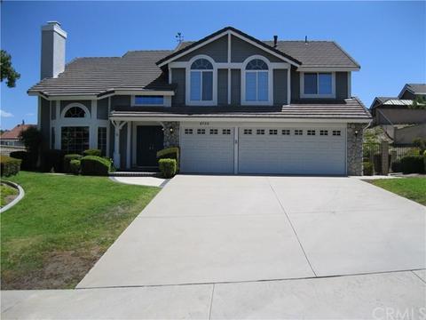 6720 Coral Leaf Ln, Riverside, CA 92506