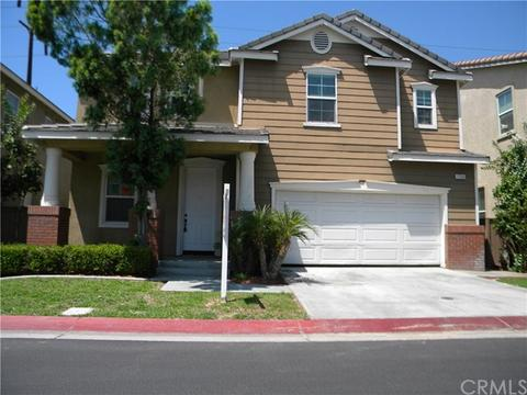 1755 Julia Way, Riverside, CA 92501