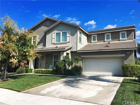 13706 Lowell St, Eastvale, CA 92880