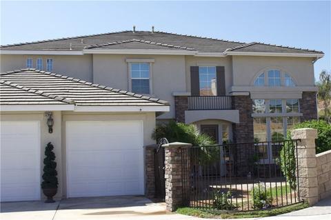 12650 Canyonwind Rd, Riverside, CA 92503