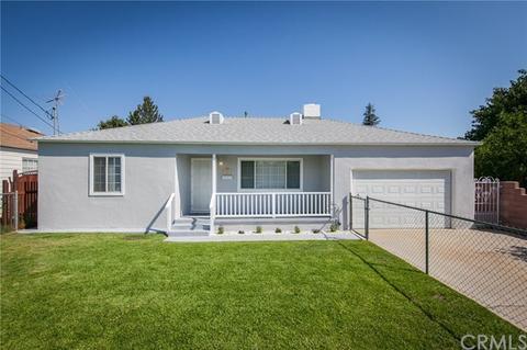 981 W G St, Colton, CA 92324
