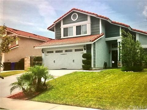 7478 Pepper St, Rancho Cucamonga, CA 91730