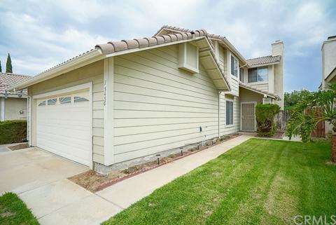 15456 Canyonstone Dr, Moreno Valley, CA 92551