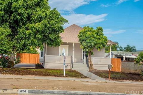 424 S Victoria Ave, Corona, CA 92879
