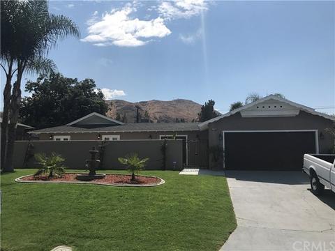 22755 Miriam Way, Grand Terrace, CA 92313