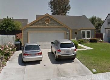 1018 Forest Dr, Colton, CA 92324