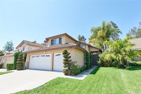 7250 Venosa Pl, Rancho Cucamonga, CA 91701