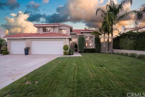12650 Kingfisher Rd, Grand Terrace, CA 92313