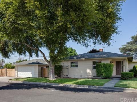 6035 Elenor St, Riverside, CA 92506