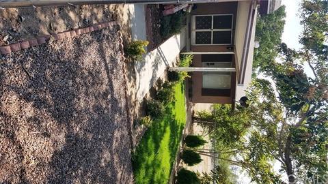 16391 Willow St, Hesperia, CA 92345