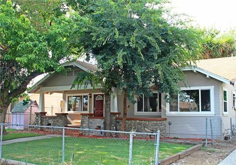 564 Magnolia Ave, San Bernardino, CA 92405