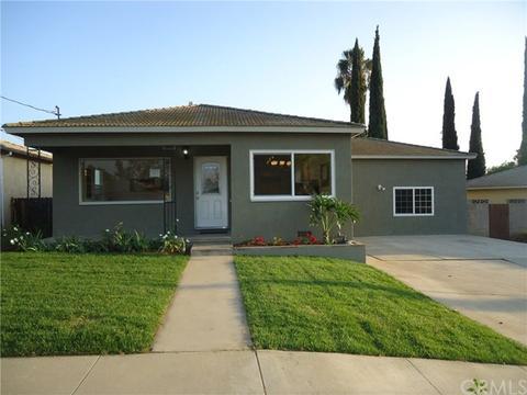 34619 Avenue D, Yucaipa, CA 92399