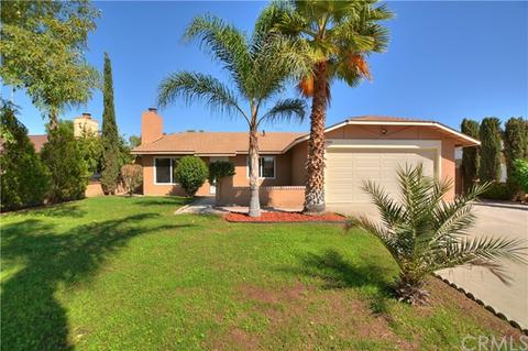 2386 Spruce St, San Bernardino, CA 92410