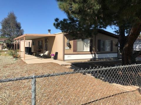 3056 Lake View Dr, Perris, CA 92571 MLS# IV18085898 - Movoto.com Mobile Homes For Sale In Perris Ca on apartments in perris ca, church in perris ca, weather in perris ca, streets in perris ca, printing in perris ca, schools in perris ca,