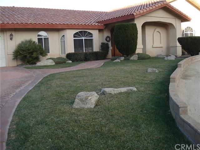 54014 Pinon Dr, Yucca Valley, CA 92284