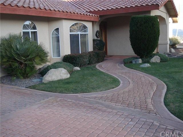 54014 Pinon Drive, Yucca Valley, CA 92284