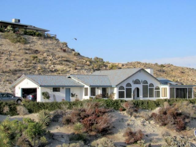 6177 Mandarin Rd, Yucca Valley, CA 92284