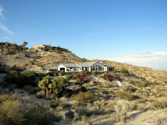 6177 Mandarin Road, Yucca Valley, CA 92284