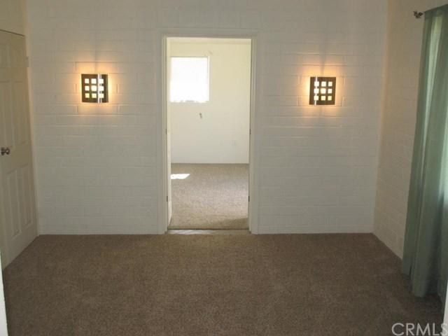 5605 Oasis Avenue, 29 Palms, CA 92277