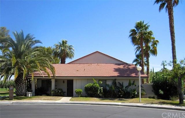 6175 Montecito, Palm Springs, CA 92264