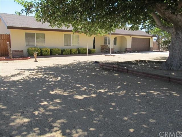 4561 Avalon Ave, Yucca Valley, CA 92284