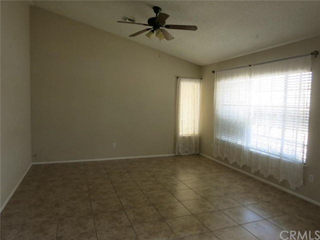 1385 Lillyhill Drive, Needles, CA 92363