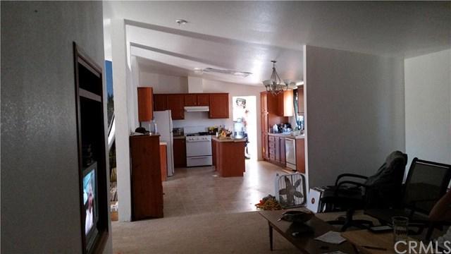 63464 Jadeite Street, Joshua Tree, CA 92252