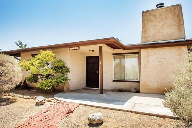 56435 Carlyle Dr, Yucca Valley, CA 92284