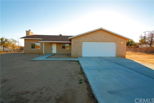7665 Frontera Ave, Yucca Valley, CA 92284