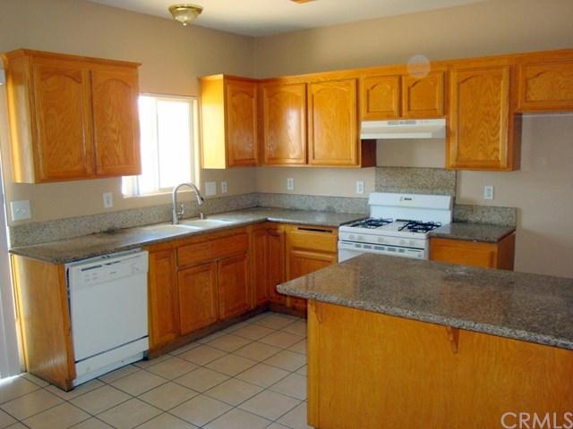 13755 Luis Drive, Desert Hot Springs, CA 92240
