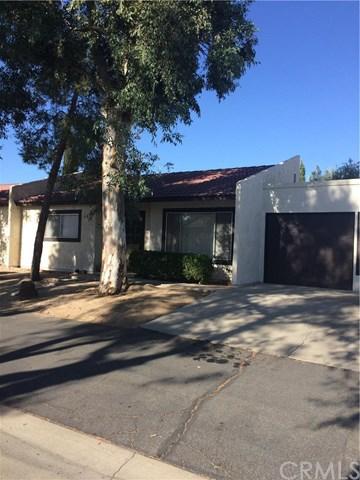 56279 Buena Vista Drive #15, Yucca Valley, CA 92284