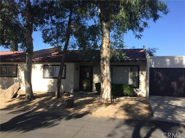 56279 Buena Vista Dr #15, Yucca Valley, CA 92284