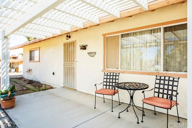7451 Joshua Lane, Yucca Valley, CA 92284