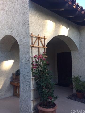 14 Calle Vega, Rancho Mirage, CA 92270