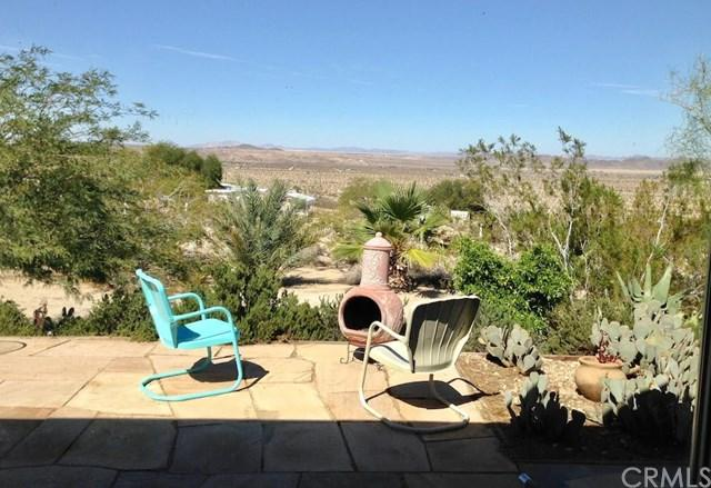 63824 Hollinger Rd, Joshua Tree, CA 92252
