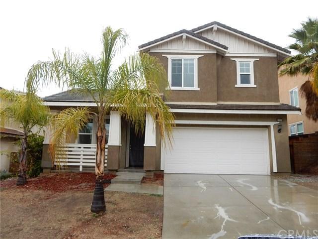 11175 Runyan Rd, Beaumont, CA 92223