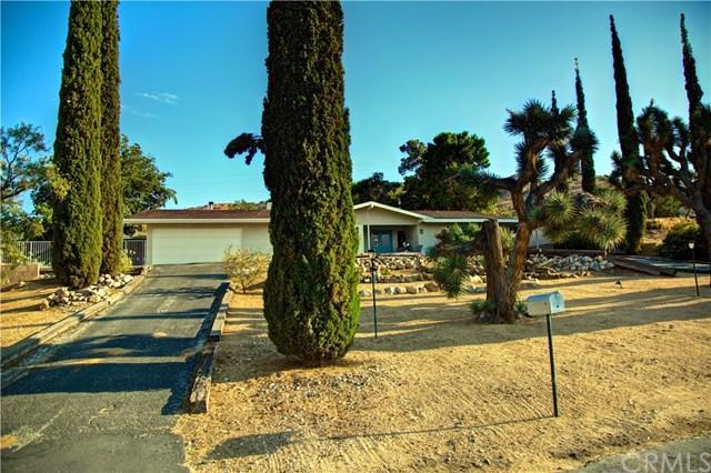 55617 Desert Gold Dr, Yucca Valley, CA 92284