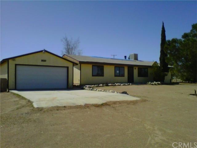 9637 Mono Road, Victorville, CA 92392