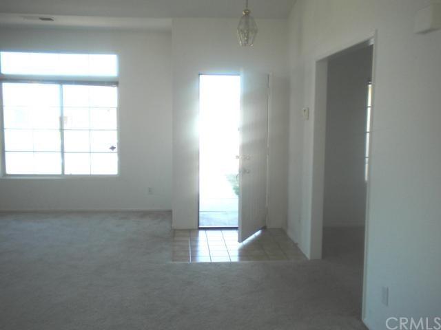 12450 Felipe Drive, Victorville, CA 92392