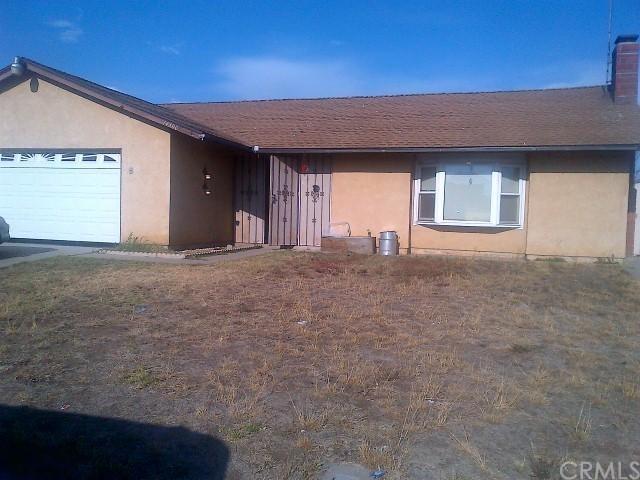 14300 Homestead Dr, Moreno Valley, CA 92553