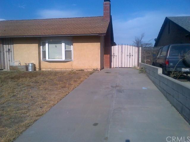 14300 Homestead Drive, Moreno Valley, CA 92553