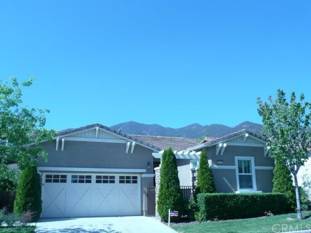 9175 Pinyon Point Ct, Corona, CA 92883