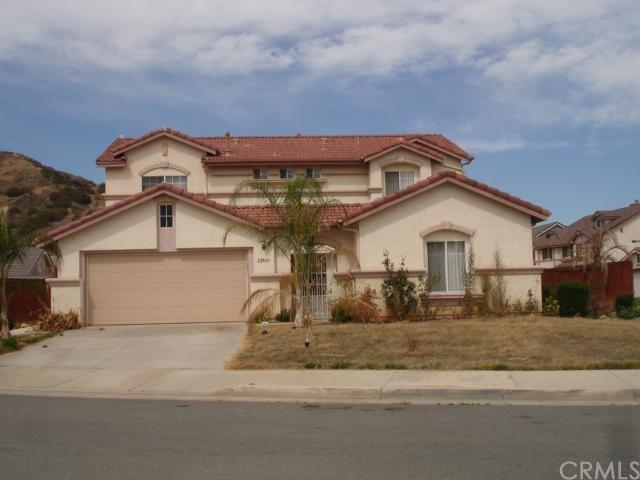 22849 Hunters Ct, Corona, CA 92883
